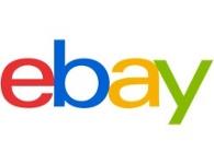 Ebay -1
