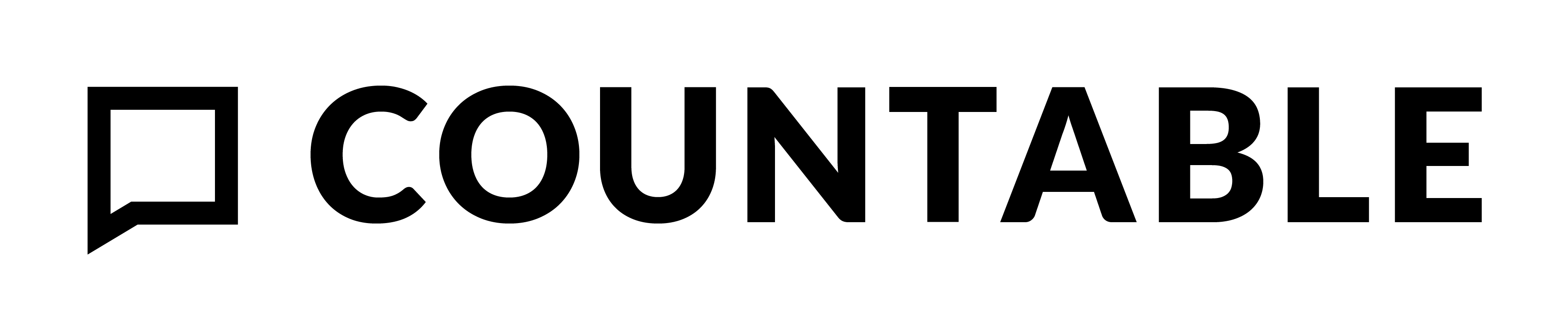 Final-Updated-Countable-Logo