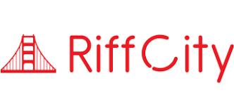 riffcity