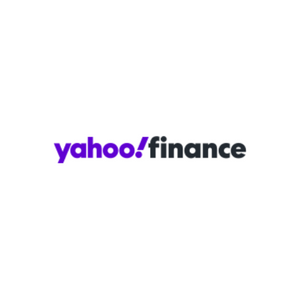 Yahoo finance - PG&E and Countable press release